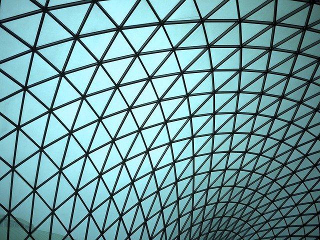 Reconnaitre son plafond de verre