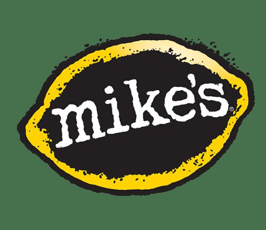 MIKE'S HARD CRANBERRY PASSION FRUIT LEMONADE
