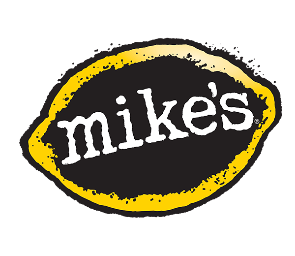 MIKE'S HARD VARIETY
