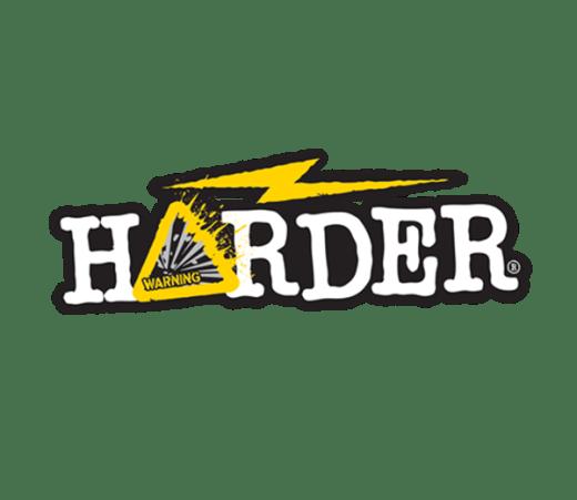 MIKE'S HARDER STRAWBERRY LEMONADE