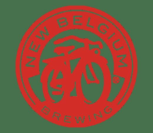 NEW BELGIUM FALL FOLLY