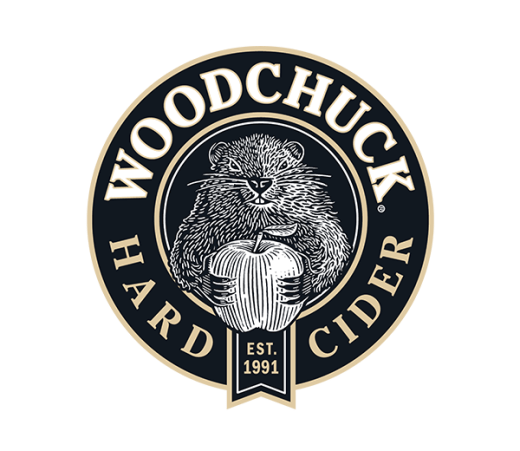 WOODCHUCK HARD CIDER PEAR