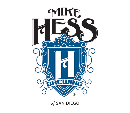 MIKE HESS STEEL BEACH LAGER
