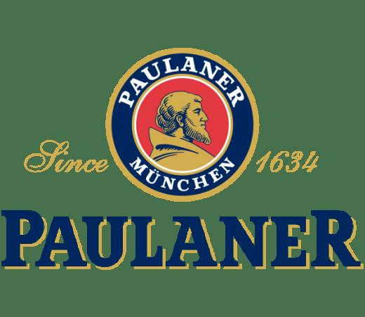 PAULANER VARIETY PACK