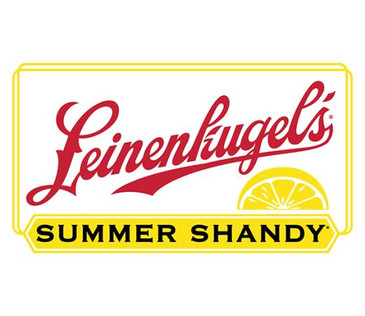 LEINENKUGEL'S SUMMER SHANDY (S)