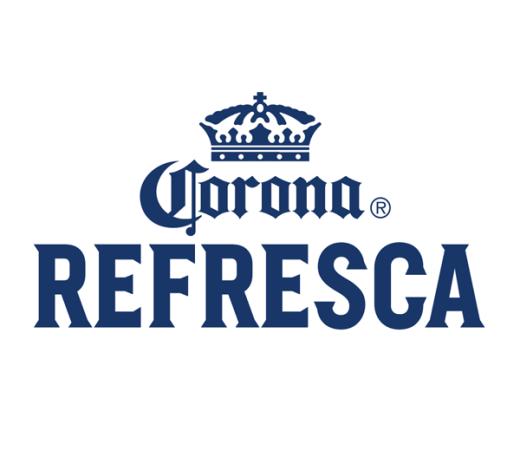 CORONA REFRESCA VARIETY