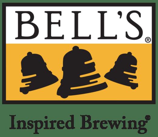 BELL'S TROPICAL OBERON