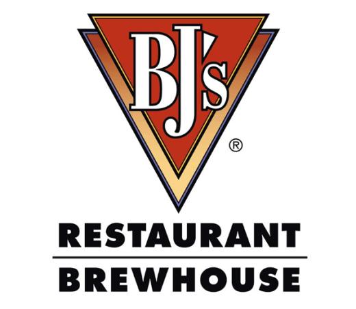 BJ'S RESTAURANT BREWHOUSE BLONDE