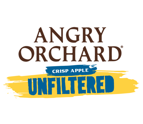 ANGRY ORCHARD CRISP UNFILTERED