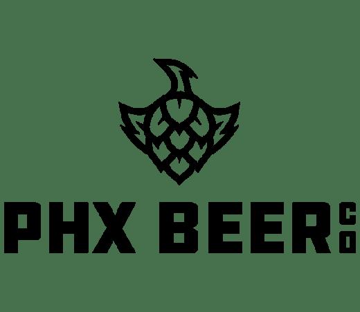 PHX BEER CO BIRD CITY LAGER