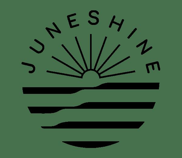 JUNESHINE ROSE
