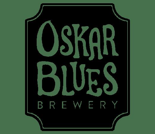 OSKAR BLUES CANUNDRUM VARIETY PACK