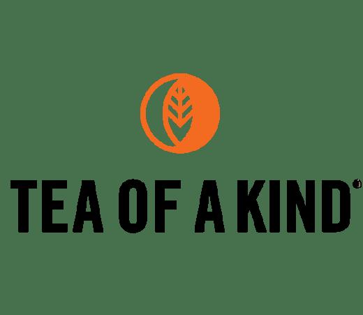 TEA OF A KIND PRICKLY PEAR YERBA MATE