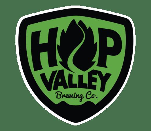 HOP VALLEY MANGO & STASH IPA