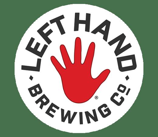 LEFT HAND GALACTIC COWBOY NITRO STOUT