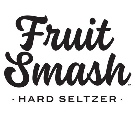 NEW BELGIUM FRUIT SMASH VARIETY PACK