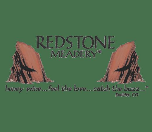 REDSTONE BLOOD ORANGE NECTAR