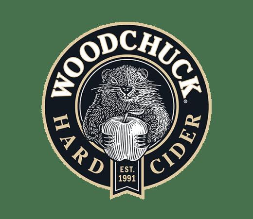 WOODCHUCK DARK & DRY