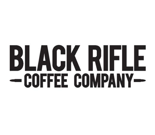 BLACK RIFLE COFFEE ESP 300 CARAMEL VANILLA