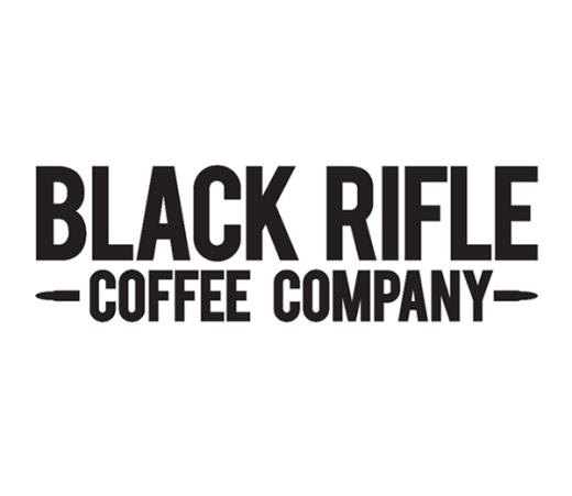 BLACK RIFLE COFFEE ESP 300 RICH MOCHA