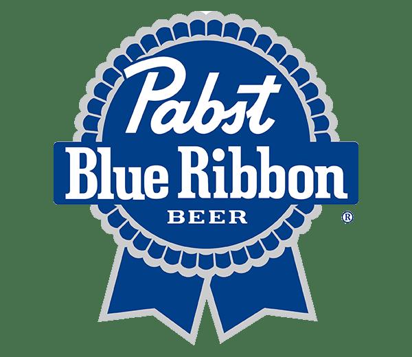 PABST HARD TEA VARIETY