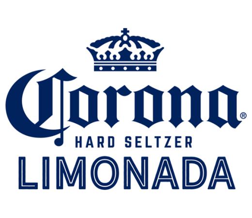 CORONA HARD SELTZER LIMONADA VARIETY