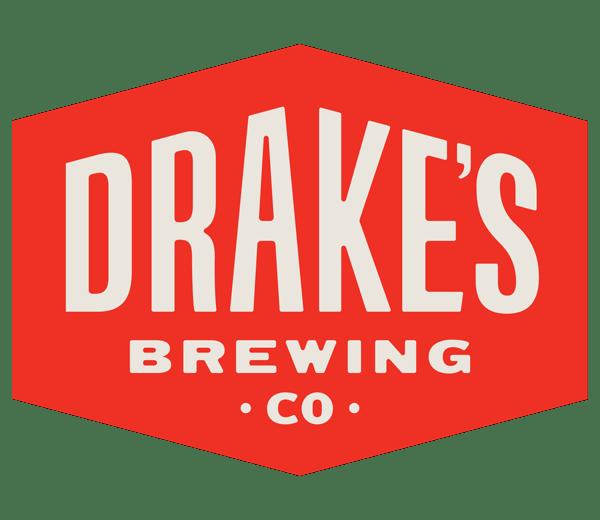 DRAKE'S DENOGGINIZER DOUBLE IPA