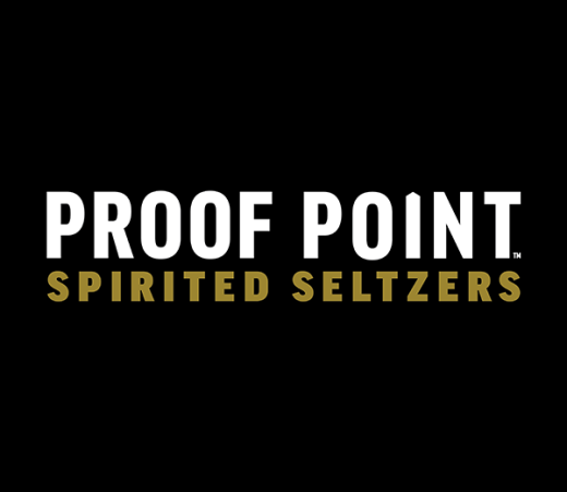 PROOF POINT TEQUILA SELTZER