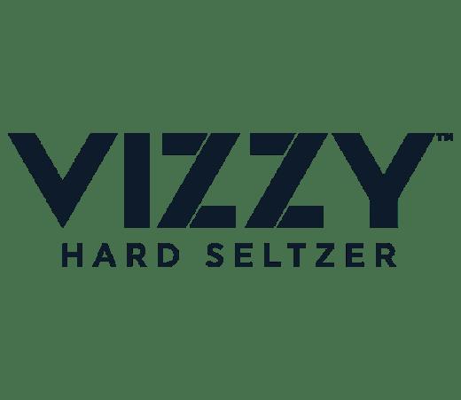 VIZZY WATERMELON VARIETY