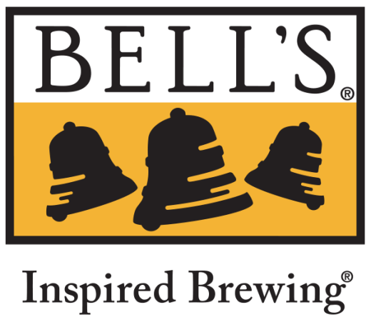 BELL'S WHEAT SERIES (S)