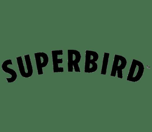 SUPERBIRD FREE