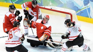 Image result for pics of olympic hockey\