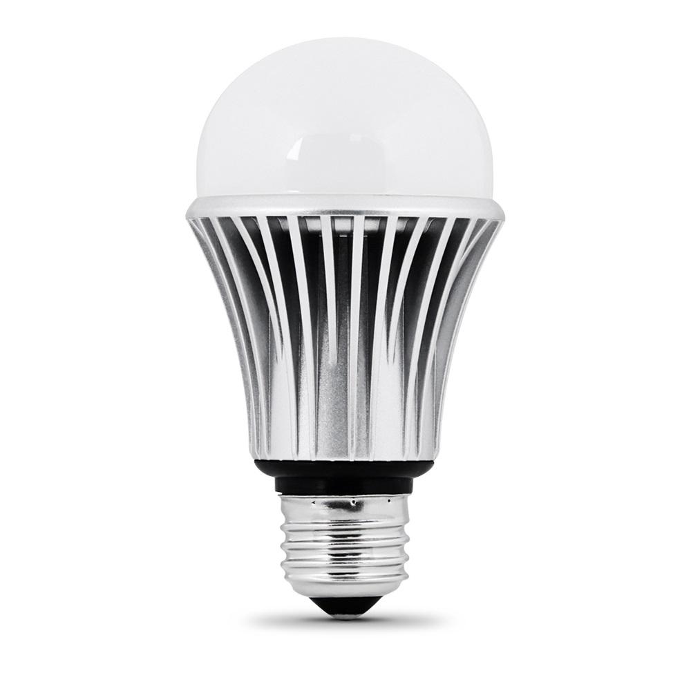 Led Light Bul
