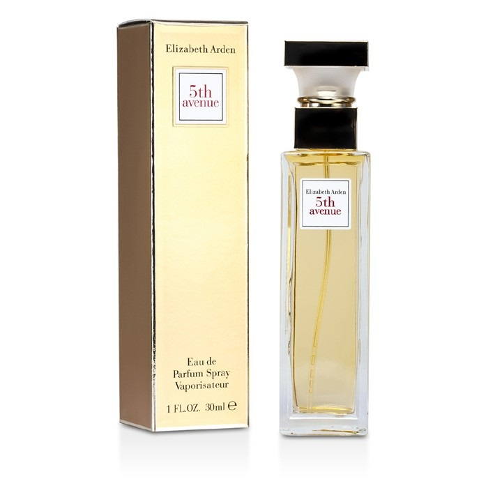 Elizabeth Arden Perfume 5th Avenue Price