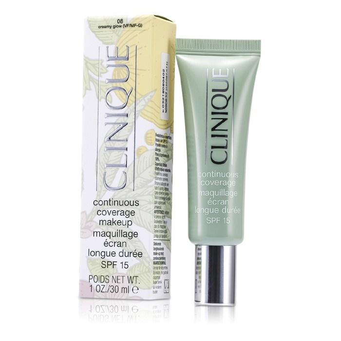 Fresh Skin Care Sale
