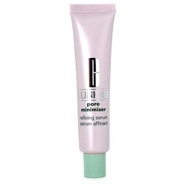 Fresh Skin Lab Pore Reducing Cream