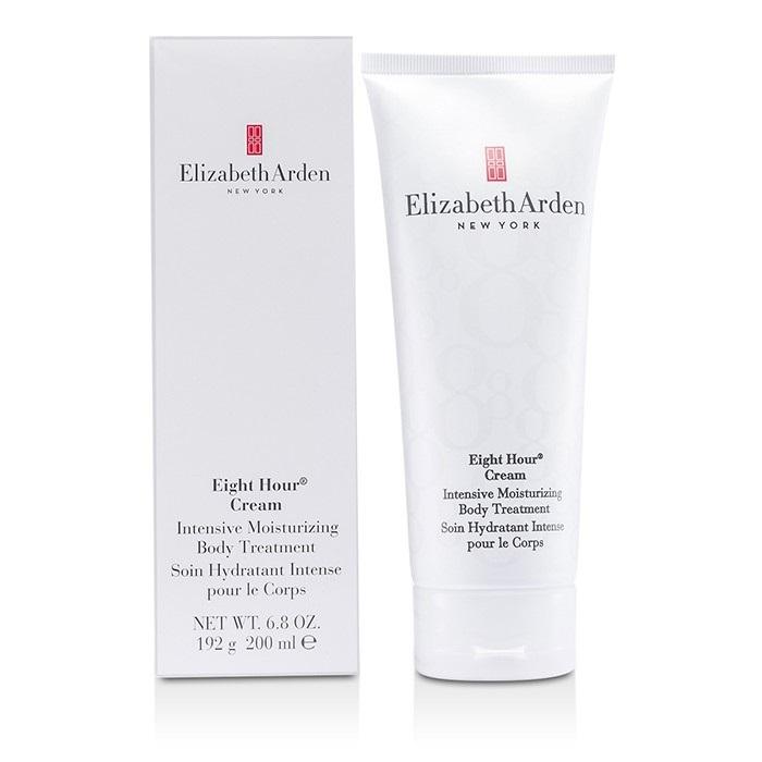 Elizabeth Arden Mens Fragrances