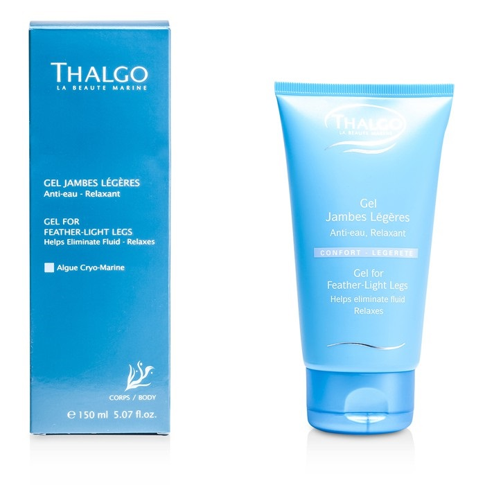 Products Thalgo Care Skin