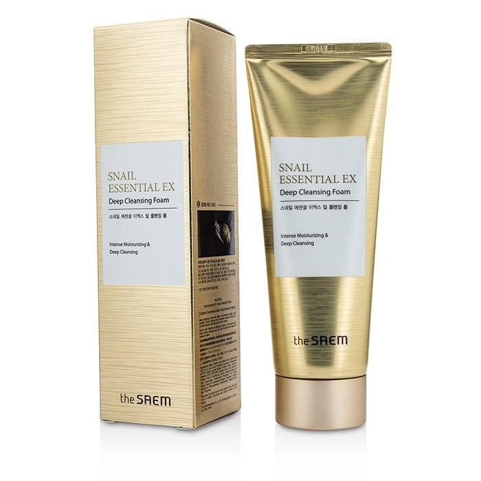 Face Fresh Beauty Cream Amazon