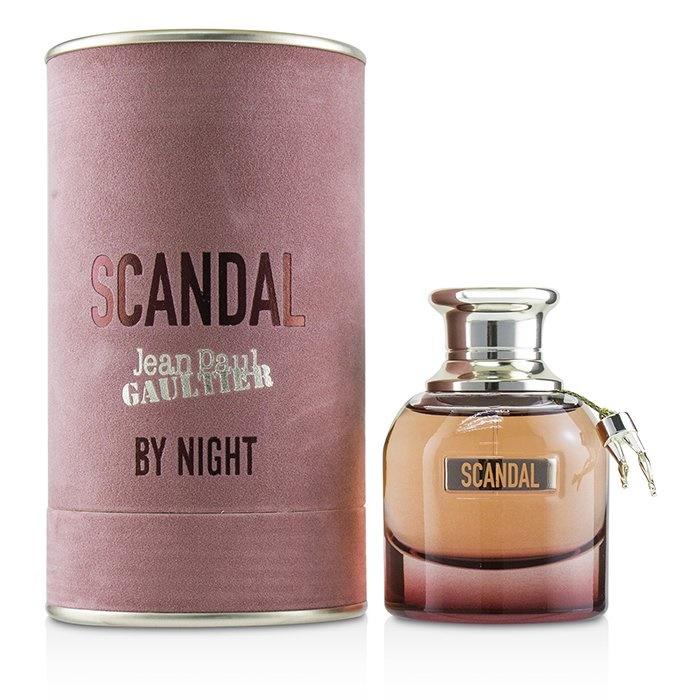 Fresh Fragrances Cosmetics New Zealand