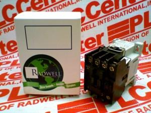 CA391024Z by SPRECHER & SCHUH  Buy or Repair at Radwell  Radwell