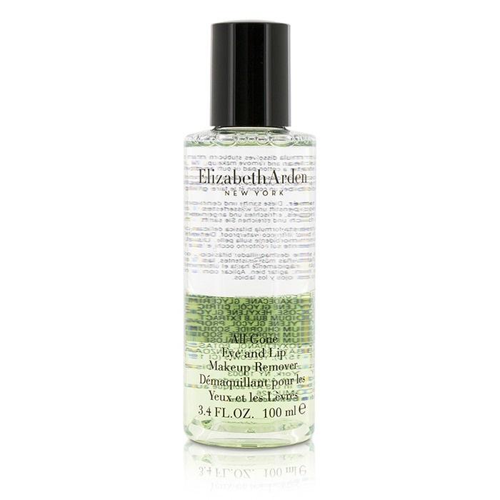 Perfume 100ml Arden Elizabeth Beauty Review