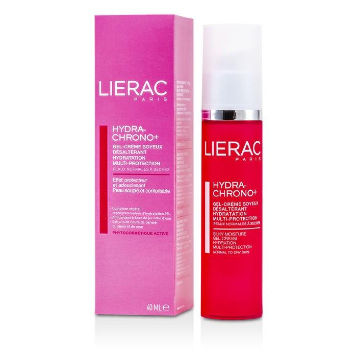 Lierac Reviews Care Skin