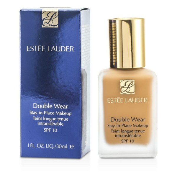 Estee Lauder Double Wear Stay In Place Makeup SPF 10 - No ...