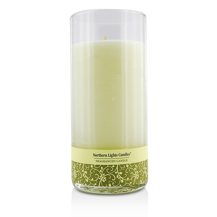 Northern Lights Candles Reviews