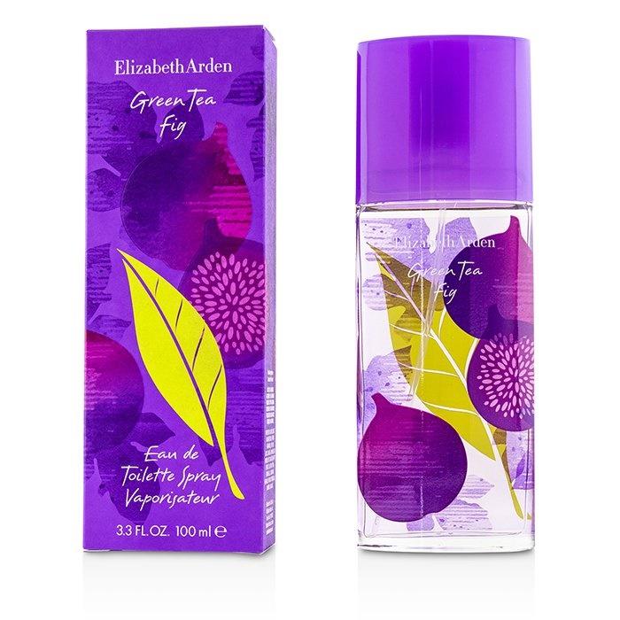 Review Beauty Elizabeth 100ml Perfume Arden