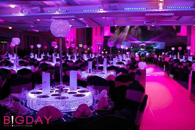 Barn Wedding Venues Greater London The Best Flowers Ideas