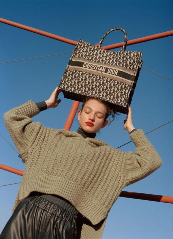 knitGandeur: Loving Half-Cardigan