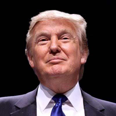 Will Donald Trump win the 2016 Republican presidential ...