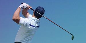 Guide du golfeur à Lower Back Pain - Partie 1